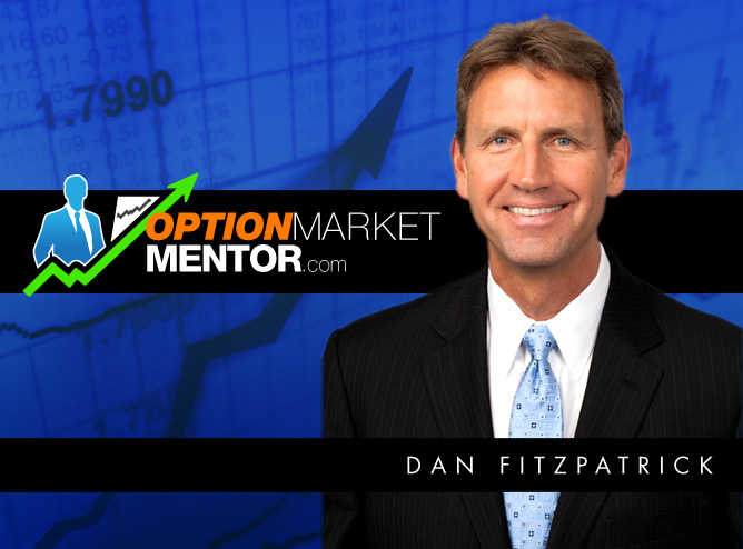Position Update (DAN) July 19, 2019